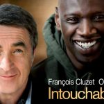 The Intouchables film review